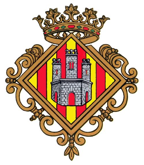 escudocastellon